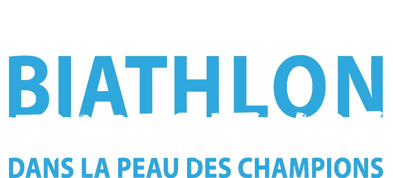 Biathlon Experience